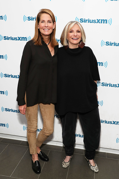Loafer「SiriusXM Presents Leading Ladies Featuring Sheila Nevins, Hosted By Perri Peltz」:写真・画像(17)[壁紙.com]