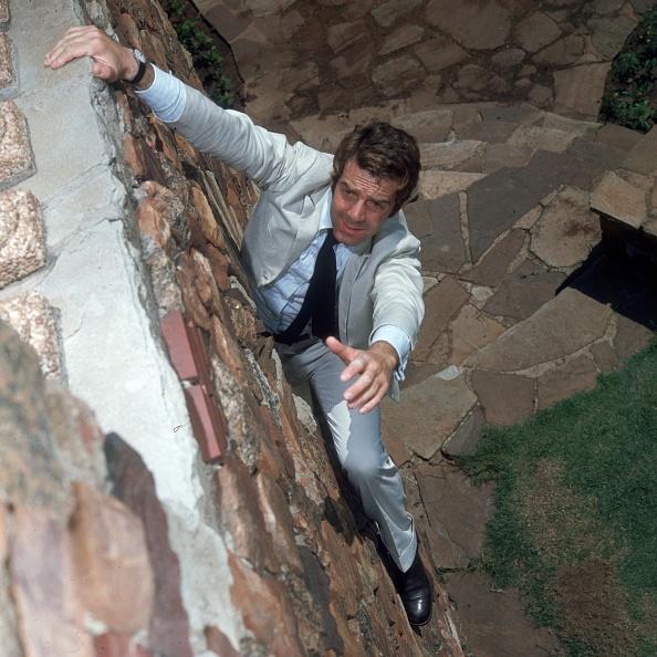 Recreational Pursuit「Wall Climb」:写真・画像(0)[壁紙.com]