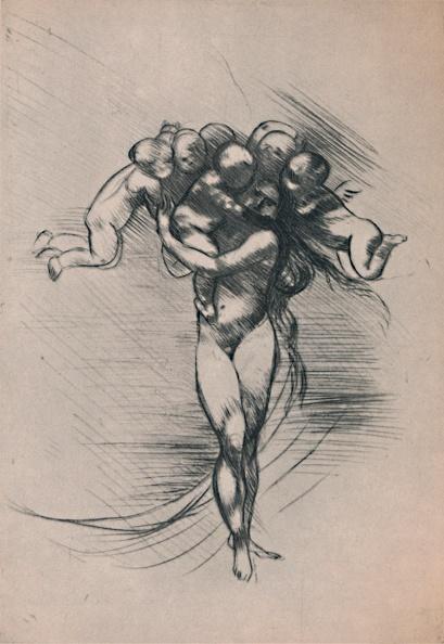 春「Springtime Circa 1880s」:写真・画像(13)[壁紙.com]