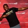 Usain Bolt壁紙の画像(壁紙.com)