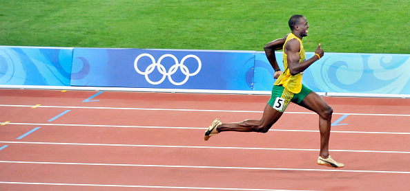 Gold Medal「Summer Olympic Games in  Beijing China 2008」:写真・画像(5)[壁紙.com]