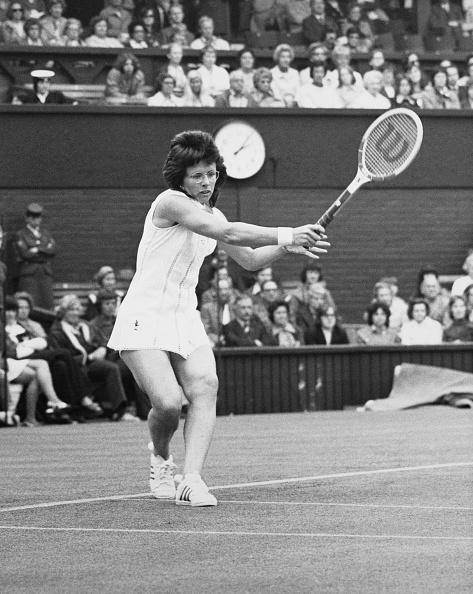 Best shot「Wimbledon Lawn Tennis Championship」:写真・画像(18)[壁紙.com]