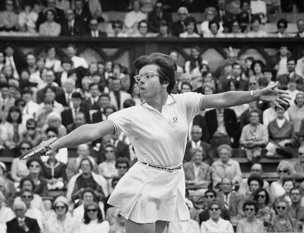 Best shot「Wimbledon Lawn Tennis Championship」:写真・画像(6)[壁紙.com]