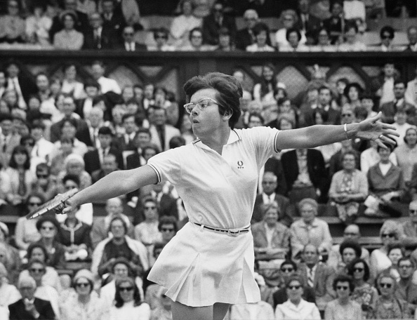 Best shot「Wimbledon Lawn Tennis Championship」:写真・画像(13)[壁紙.com]