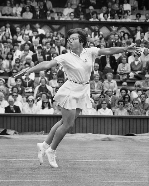Best shot「Wimbledon Lawn Tennis Championship」:写真・画像(9)[壁紙.com]