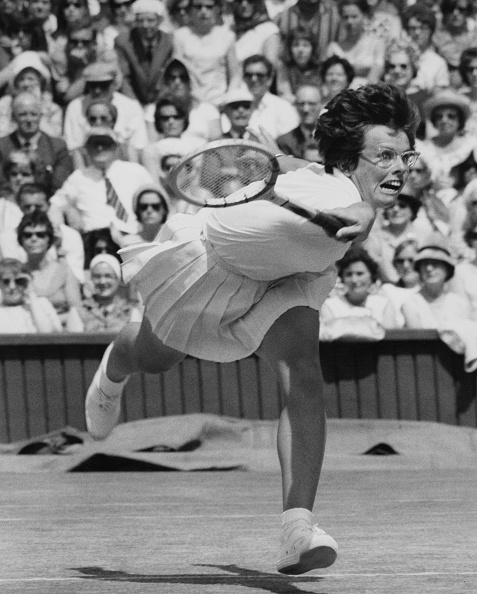 Best shot「Wimbledon Lawn Tennis Championship」:写真・画像(8)[壁紙.com]