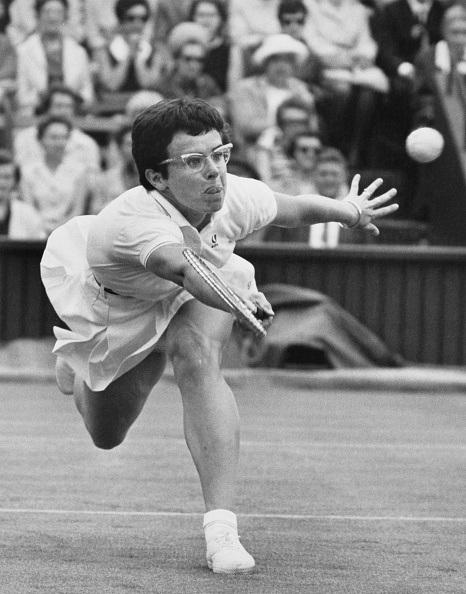 Best shot「Wimbledon Lawn Tennis Championship」:写真・画像(5)[壁紙.com]