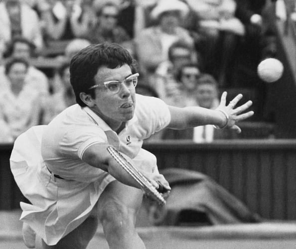 Best shot「Wimbledon Lawn Tennis Championship」:写真・画像(4)[壁紙.com]