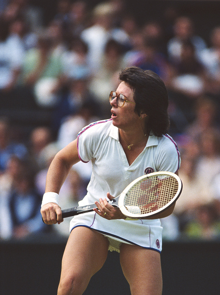 テニス「Wimbledon Lawn Tennis Championship」:写真・画像(11)[壁紙.com]
