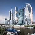 モスクワ壁紙の画像(壁紙.com)