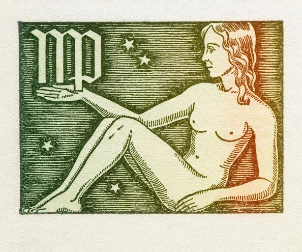 カレンダー「Virgo」:写真・画像(19)[壁紙.com]