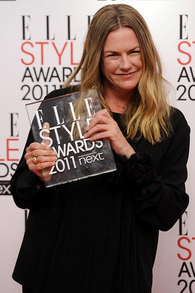 ELLE Style Awards「ELLE Style Awards 2011 - Winners Boards」:写真・画像(14)[壁紙.com]