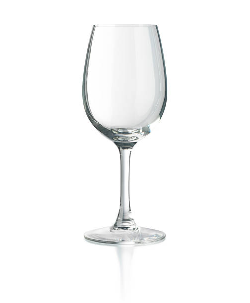 Empty glass:スマホ壁紙(壁紙.com)