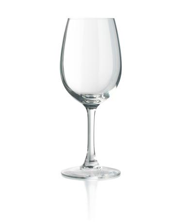 Cut Out「Empty glass」:スマホ壁紙(16)