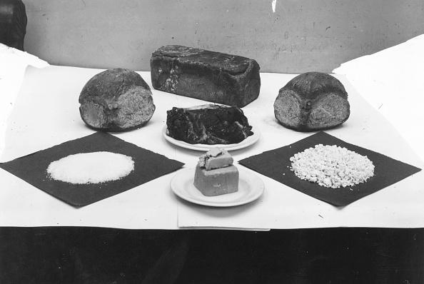 Sugar - Food「Food Rations」:写真・画像(4)[壁紙.com]