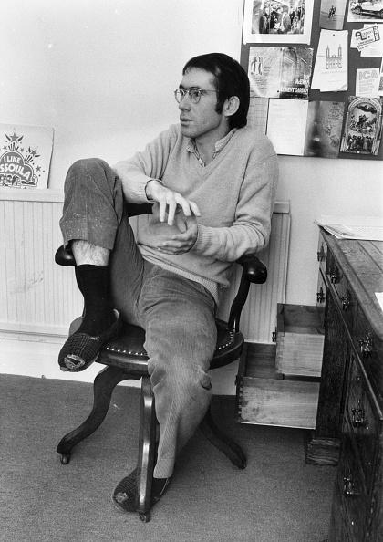 Picture Book「Ian McEwan」:写真・画像(19)[壁紙.com]