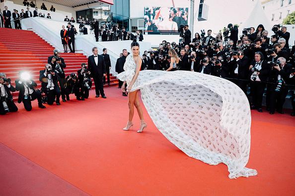 Annual Event「Alternative View - The 70th Annual Cannes Film Festival」:写真・画像(7)[壁紙.com]
