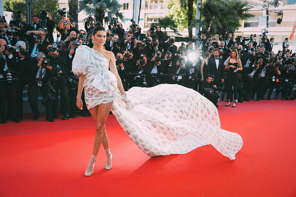 Arts Culture and Entertainment「Alternative View - The 70th Annual Cannes Film Festival」:写真・画像(1)[壁紙.com]