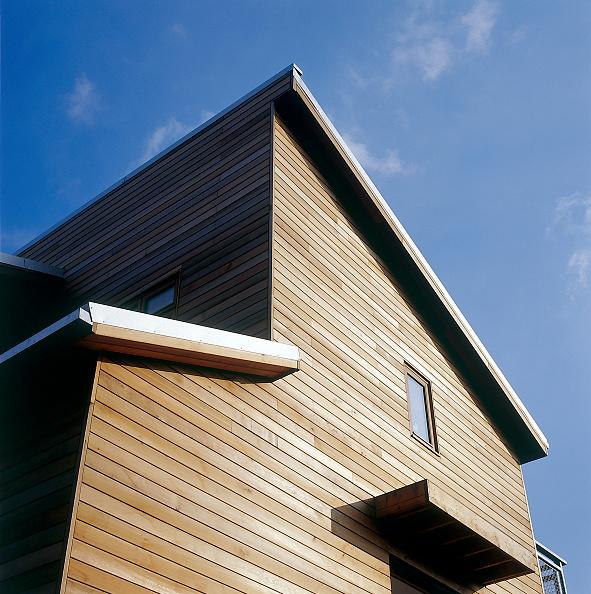 Serious「Social Housing Integer House Sandwell, Birmingham, United Kingdom」:写真・画像(17)[壁紙.com]