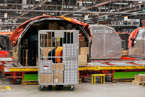 Belgium「Distribution  warehouse」:スマホ壁紙(17)