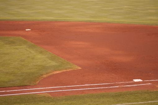 野球「野球」:スマホ壁紙(18)