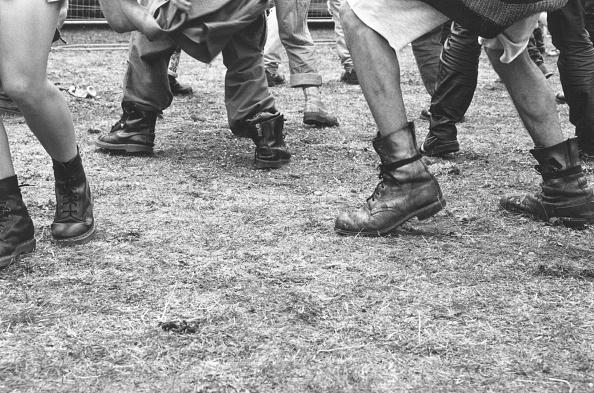 Human Foot「Doc Martens」:写真・画像(7)[壁紙.com]