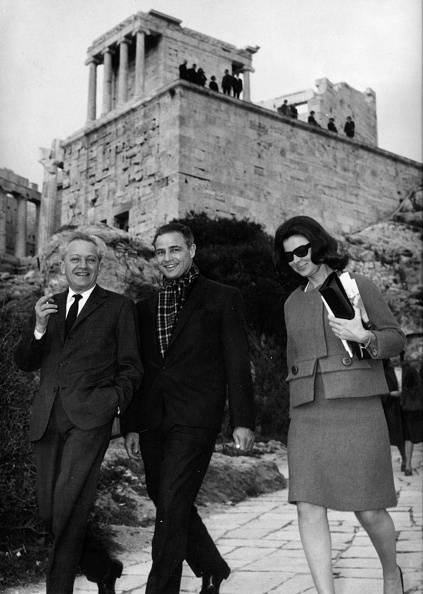 International Landmark「Brando In Athens」:写真・画像(18)[壁紙.com]
