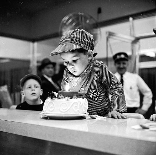 Making「Birthday Cake」:写真・画像(19)[壁紙.com]