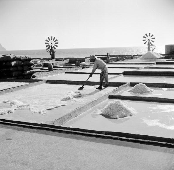 Lebanon - Country「Salt Shovelling」:写真・画像(6)[壁紙.com]