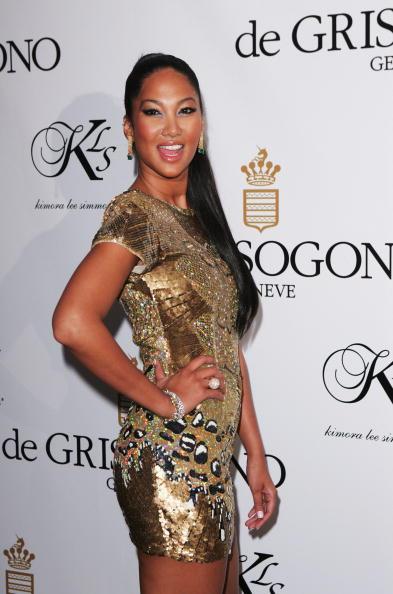 カンヌ「Cannes - De Grisogono Party」:写真・画像(10)[壁紙.com]