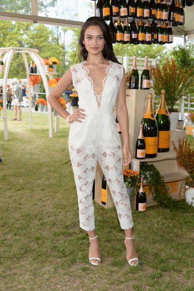 Dimitrios Kambouris「The Seventh Annual Veuve Clicquot Polo Classic - VIP」:写真・画像(15)[壁紙.com]