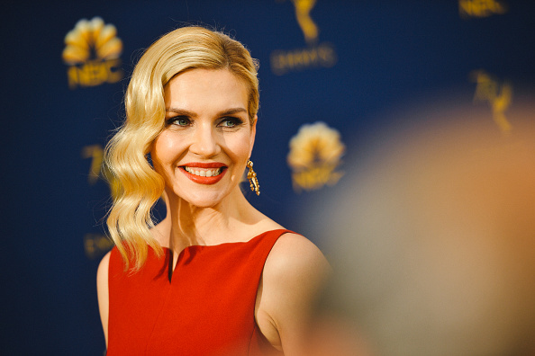 Arrival「70th Emmy Awards - Creative Perspective」:写真・画像(16)[壁紙.com]