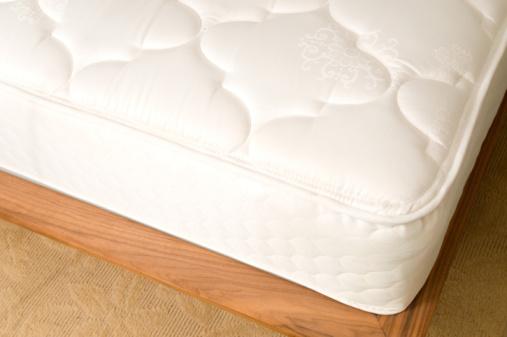 Mattress「Cropped mattress」:スマホ壁紙(12)