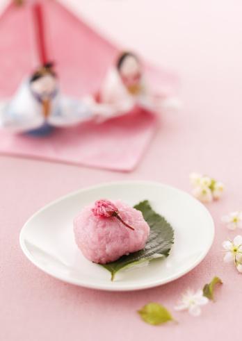 Hinamatsuri「Doll's Festival image」:スマホ壁紙(12)
