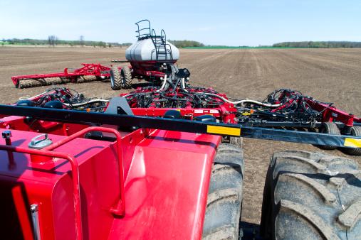 Planting「Farm Planting Equipment」:スマホ壁紙(15)
