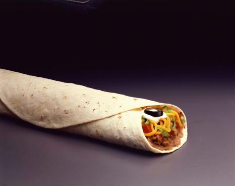 Sour Cream「Burrito」:スマホ壁紙(12)