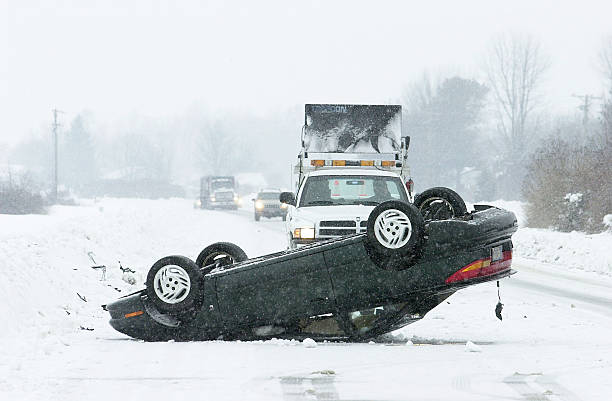 Delaware Gets Record Snowfall :ニュース(壁紙.com)