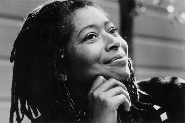 作家「Alice Walker」:写真・画像(18)[壁紙.com]
