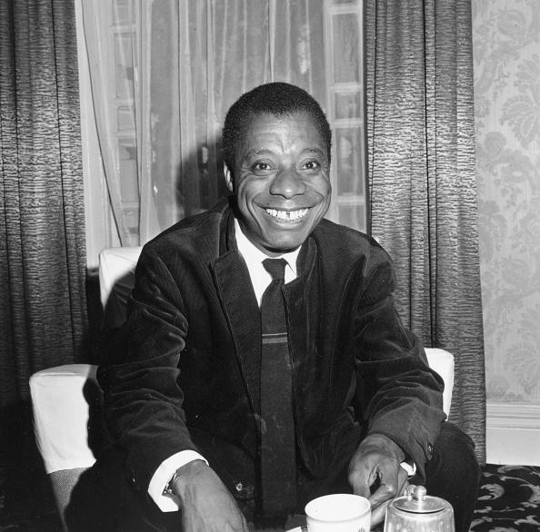 作家「James Baldwin」:写真・画像(12)[壁紙.com]
