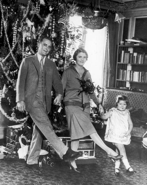 Christmas「Festive Fitzgeralds」:写真・画像(8)[壁紙.com]