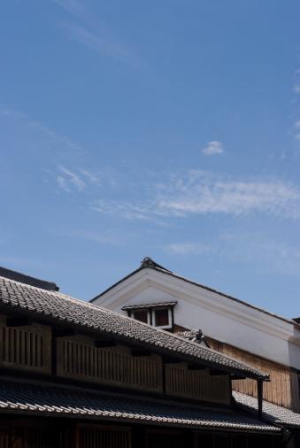 Sake「Brewery, Kyoto, Japan」:スマホ壁紙(15)