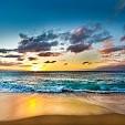 カアナパリビーチ壁紙の画像(壁紙.com)