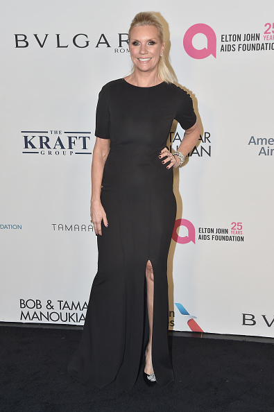 Place of Worship「Elton John AIDS Foundation Commemorates Its 25th Year And Honors Founder Sir Elton John During New York Fall Gala - Arrivals」:写真・画像(8)[壁紙.com]