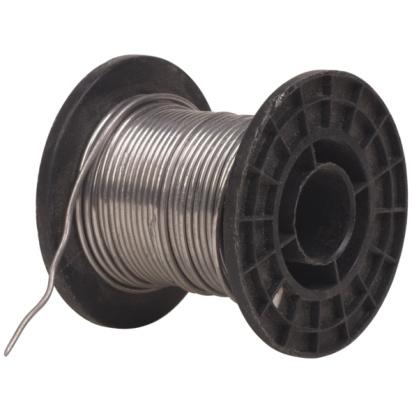 Soldered「Soldering Wire」:スマホ壁紙(11)