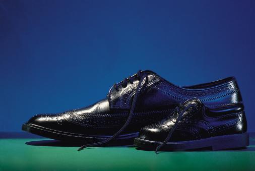 1990~1999年「Adult shoe with child's shoe」:スマホ壁紙(11)