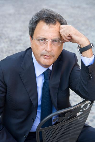 Publisher「Alessandro Laterza」:写真・画像(18)[壁紙.com]