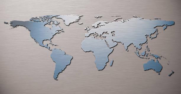 Big Earth:スマホ壁紙(壁紙.com)