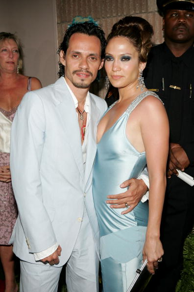 2005「2005 Billboard Latin Music Awards - Arrivals」:写真・画像(10)[壁紙.com]