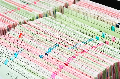 顧客「患者の医療記録に文書化する」:スマホ壁紙(9)