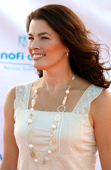 Nancy Kerrigan「Frosted Pink Presented By sanofi-aventis and Wachovia - Arrivals」:写真・画像(2)[壁紙.com]